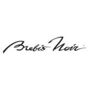 Brebis-Noir logo