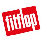 FITTFLOP