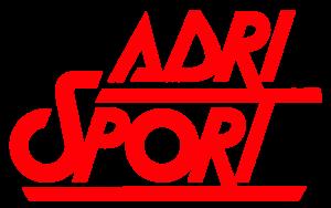 Adri Sport